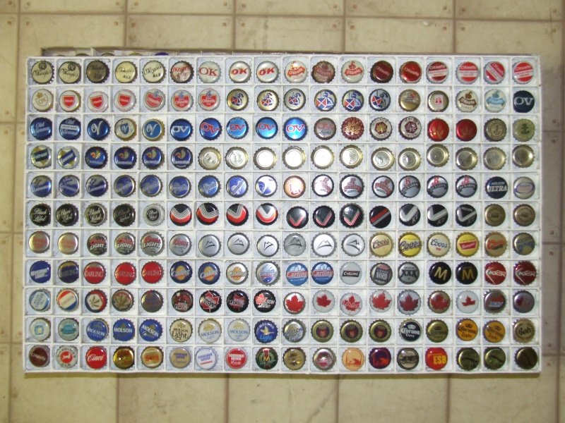 Ma collection de bouchons ( Bière et Liqueur ) Dscf5333