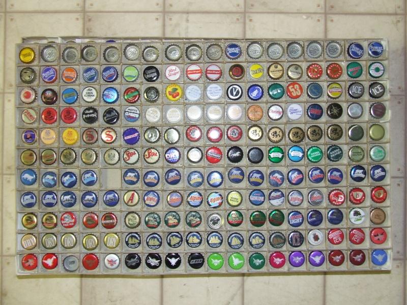 Ma collection de bouchons ( Bière et Liqueur ) Dscf5334
