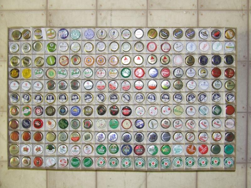 Ma collection de bouchons ( Bière et Liqueur ) Dscf5335