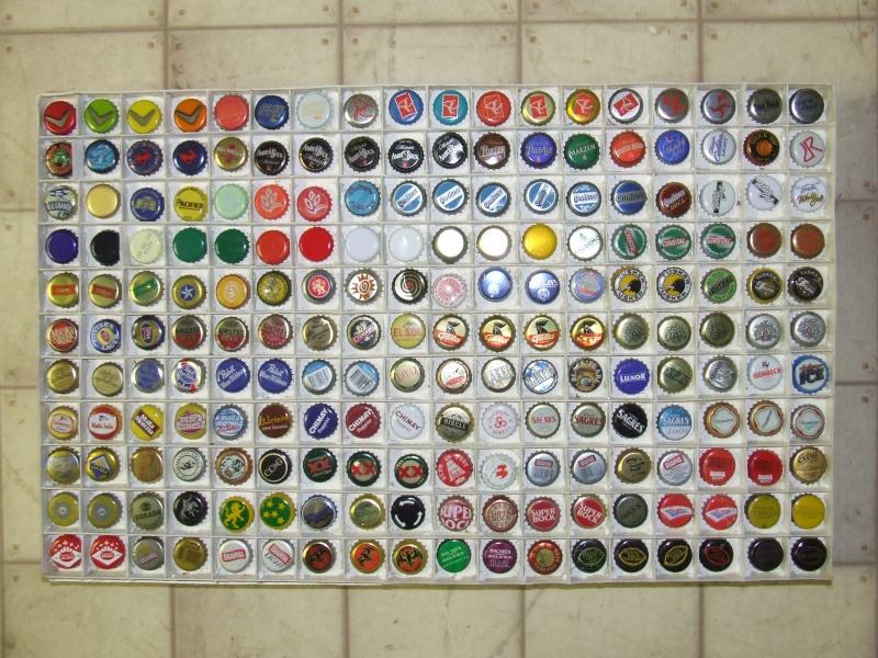 Ma collection de bouchons ( Bière et Liqueur ) Dscf5336
