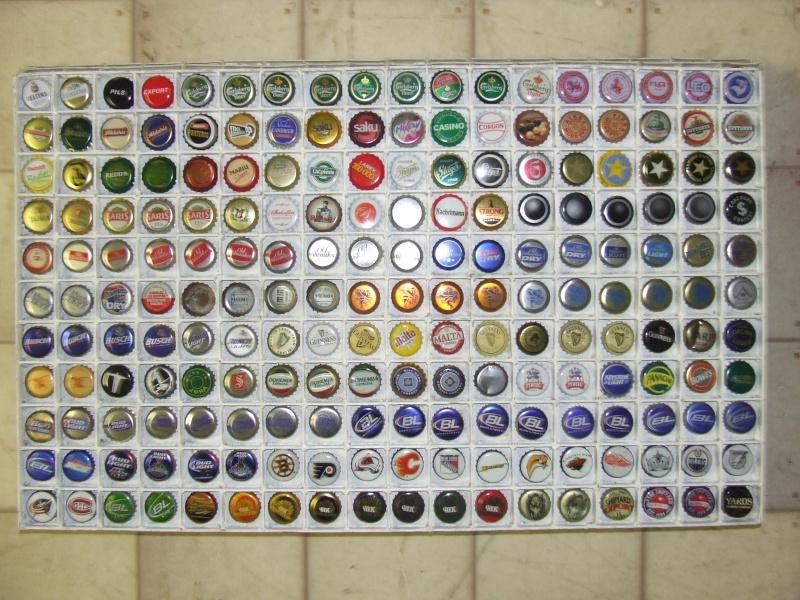 Ma collection de bouchons ( Bière et Liqueur ) Dscf5338