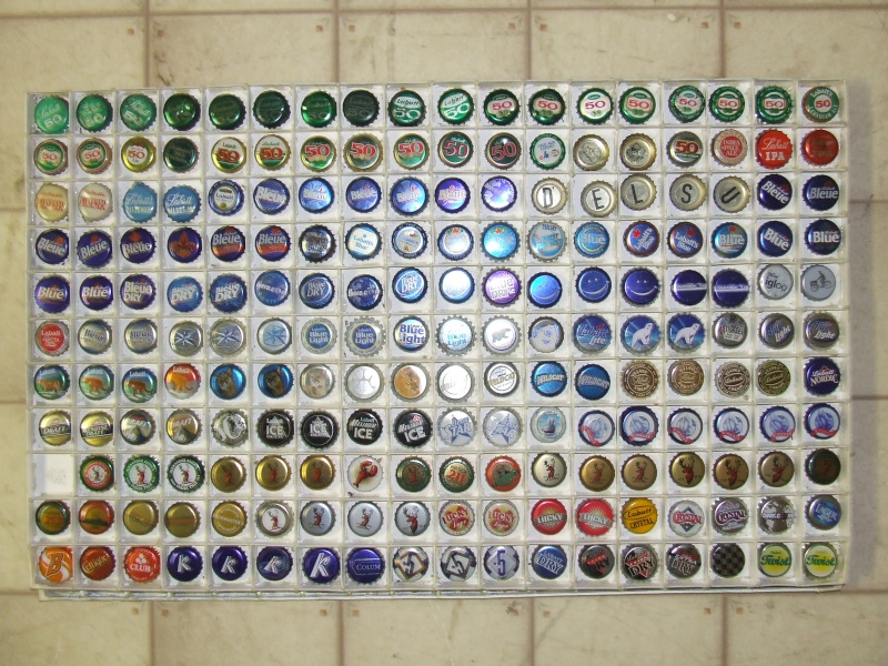 Ma collection de bouchons ( Bière et Liqueur ) Dscf5339