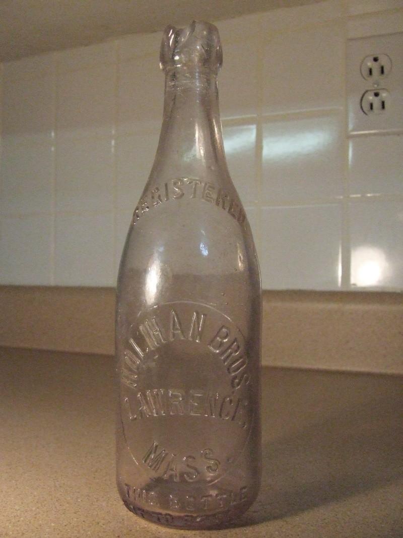 Wilben Bottling Corp Dscf5416