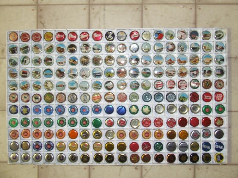 Ma collection de bouchons ( Bière et Liqueur ) Dscf5419