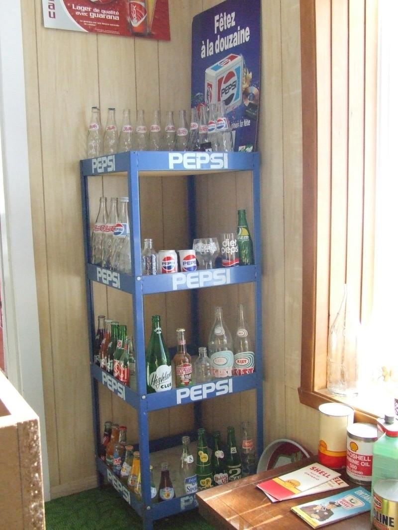 Le petit salon d'Alibouba Dscf5434