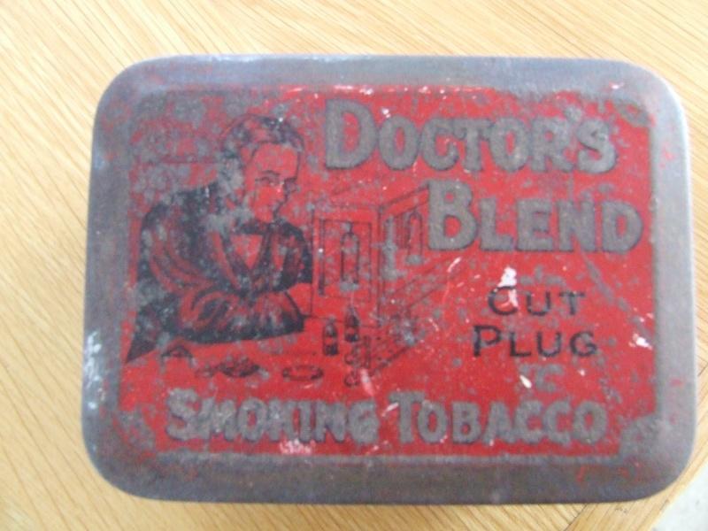 Doctor's Blend Dscf5452