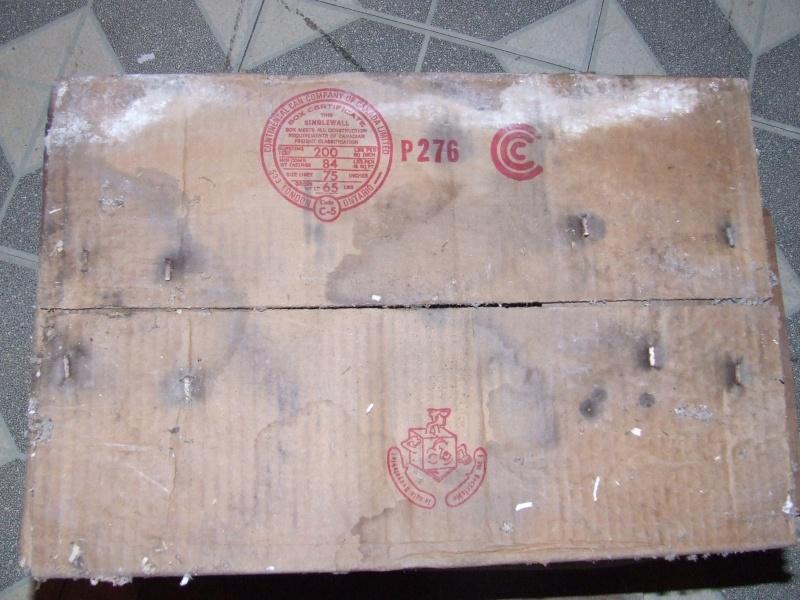 Miel canadien pur ( boîte ) Dscf5519