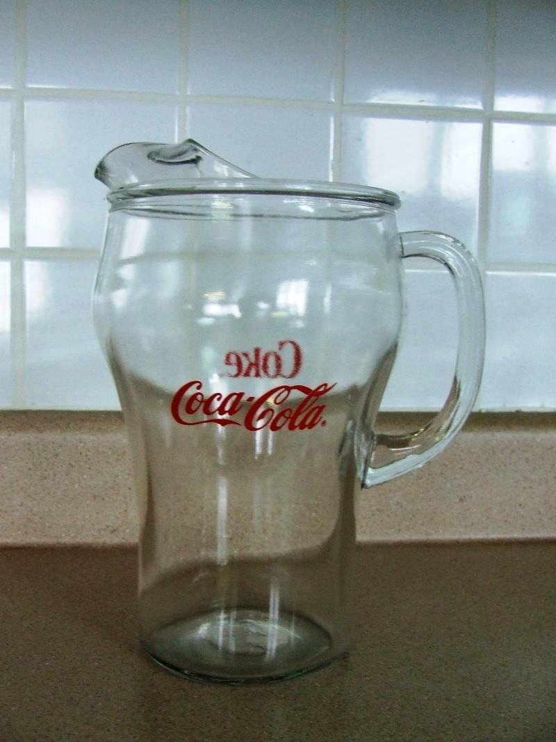 Plateau coca-cola Dscf5547