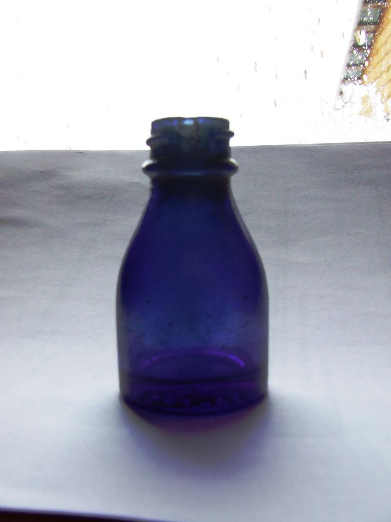 Toute petite bouteille de vicks Dscf5554