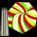 Candy Fence Asset_10