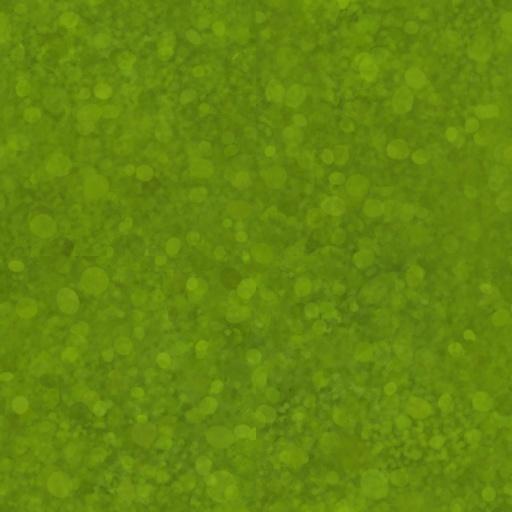 Ground Textures Asset_12