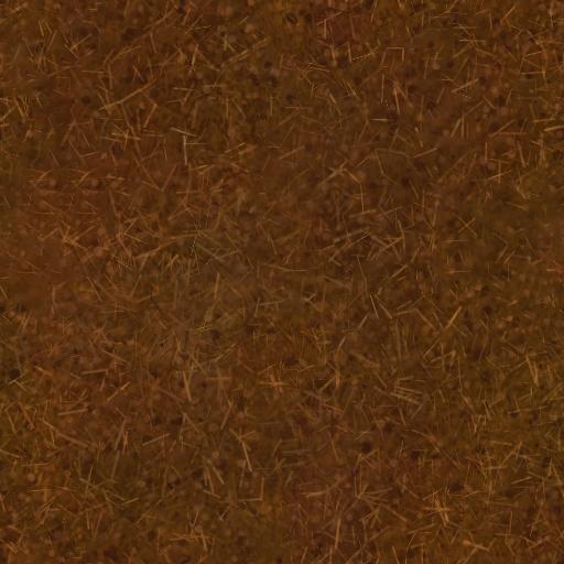 Ground Textures Asset_13