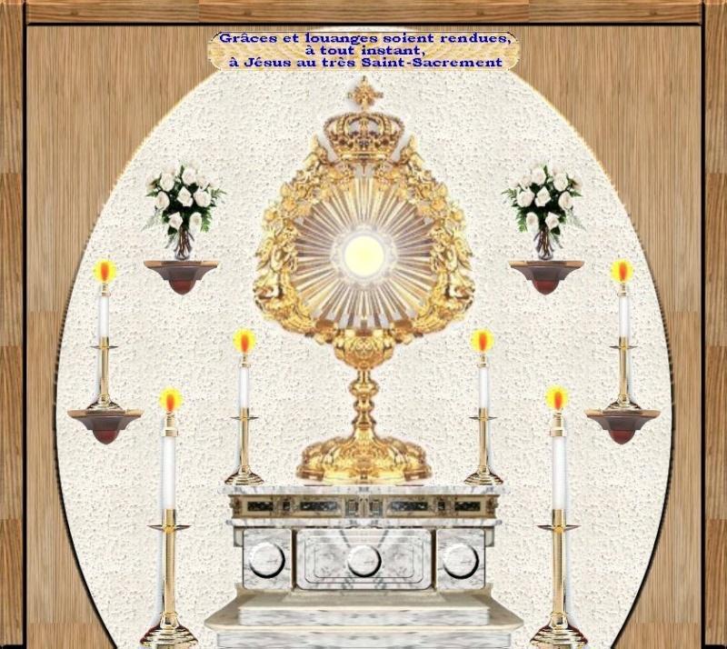 Image du Saint Sacrement Altar_10
