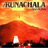 Yamuna     Arunac10