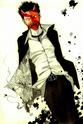 Character (James Deveraux) Nightm10