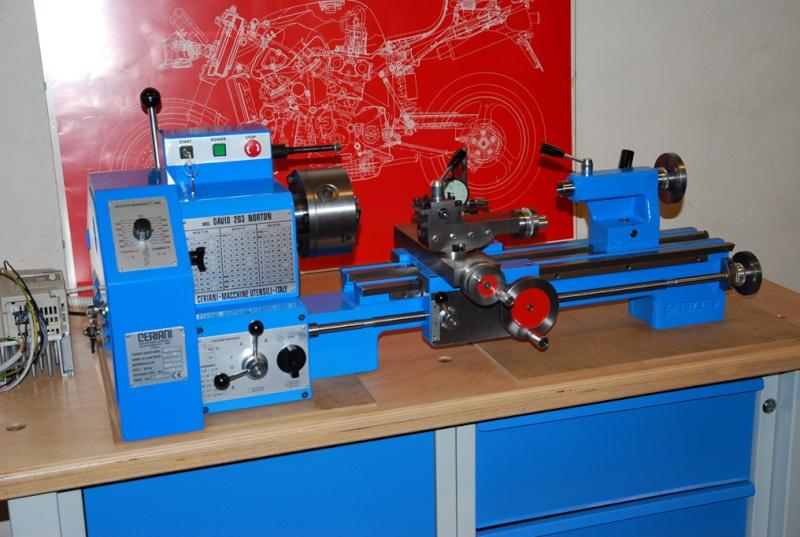 Minitornio Proxxon FD150 Dsc_0110