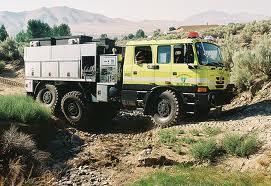 6x6 sur pont scx10 Tatra210