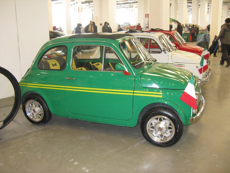 Automotoretrò 2012 - Torino Img_4812