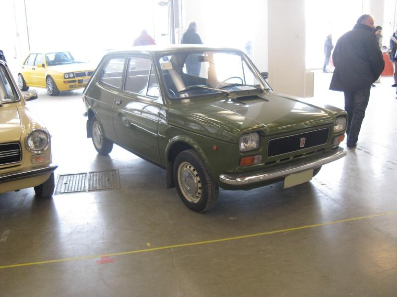 Automotoretrò 2012 - Torino Img_4816