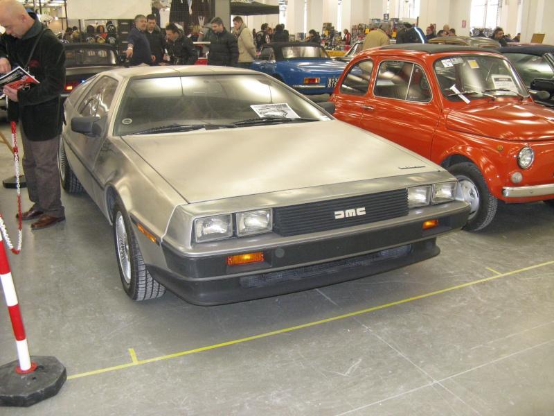 Automotoretrò 2012 - Torino Img_4820