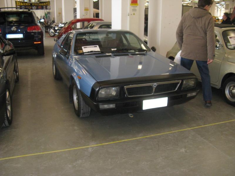 Automotoretrò 2012 - Torino Img_4821