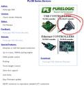 [résolu]Mach3 port imprimante et USB - Card AKZ250 pour 4 axes ??? Plug-010