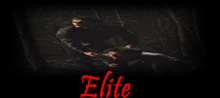 Come and see what role you play in my life ... ~ Kaylee Relation ~ Elite11
