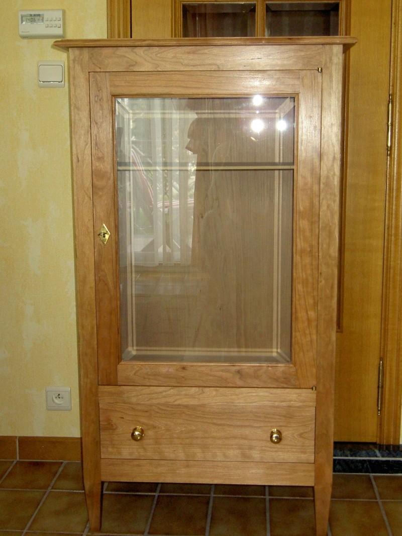 Petit meuble - Première réalisation Pict1916