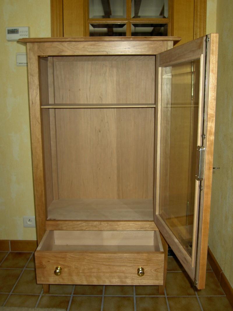 Petit meuble - Première réalisation Pict1917