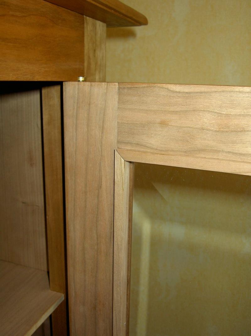 Petit meuble - Première réalisation Pict1922