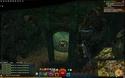 [Event] Halloween : Ombre du Roi dément : chasse au trésor Gw86110