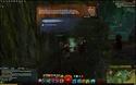 [Event] Halloween : Ombre du Roi dément : chasse au trésor Gw87510