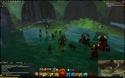 [Event] Halloween : Ombre du Roi dément : chasse au trésor Gw88010
