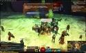 [Event] Halloween : Ombre du Roi dément : chasse au trésor Gw88310