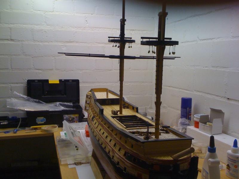 VascoDaGama-HMS Victory Img_0318