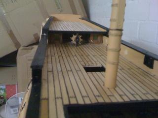 VascoDaGama-HMS Victory Img_0320