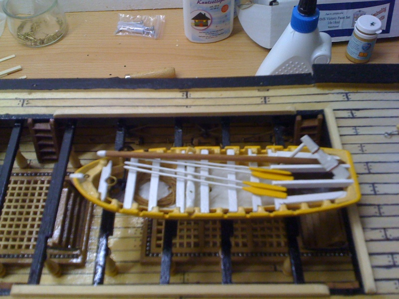 VascoDaGama-HMS Victory Img_0321