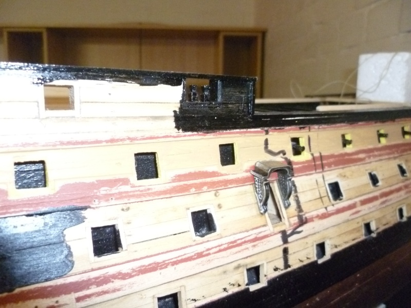 VascoDaGama-HMS Victory P1030215
