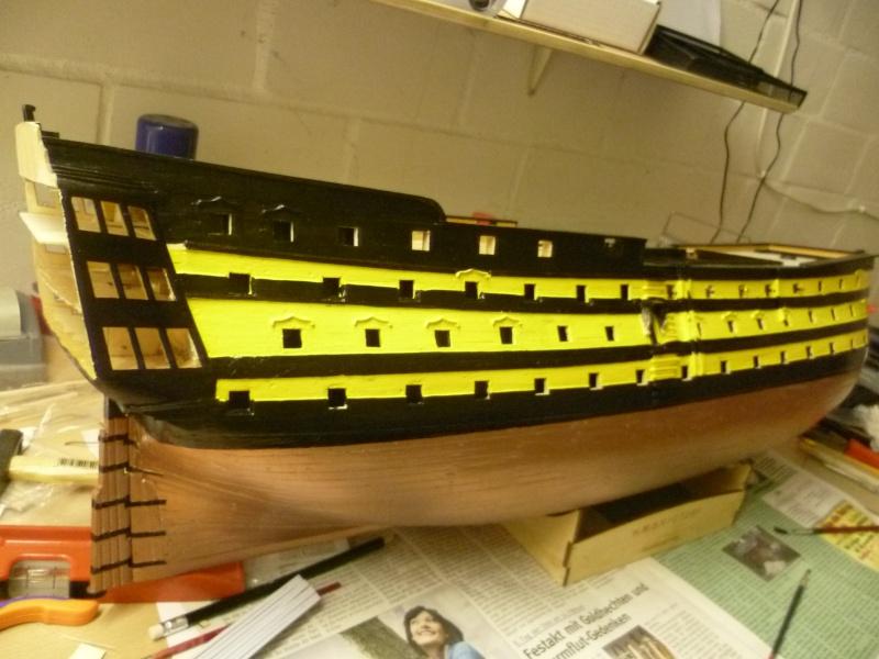 VascoDaGama-HMS Victory P1030221