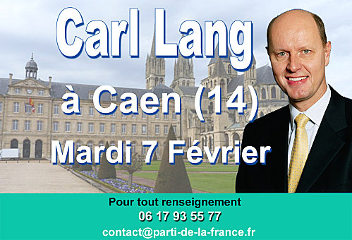 Carl à Caen mardi Carl-c10
