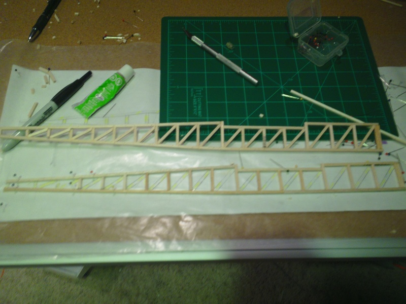 my custom 1/4a rc plane build log Sam_1924
