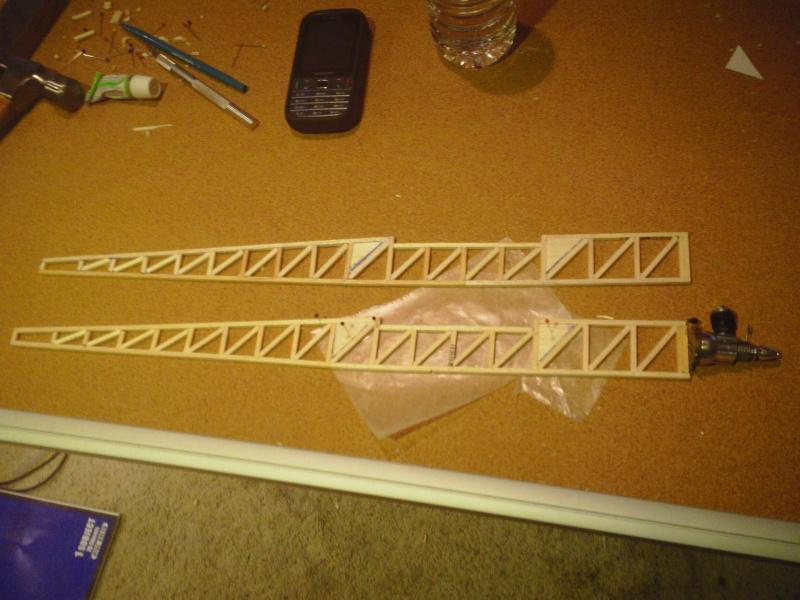 my custom 1/4a rc plane build log Sam_1927