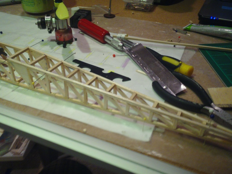my custom 1/4a rc plane build log Sam_1954