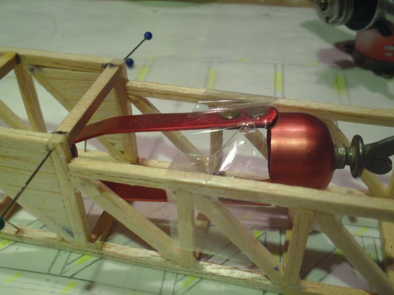 my custom 1/4a rc plane build log Sam_1955