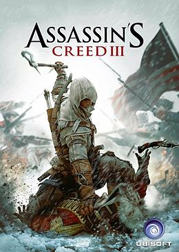 Assasin's Creed III? Just shut up and take my money! :D 260px-10