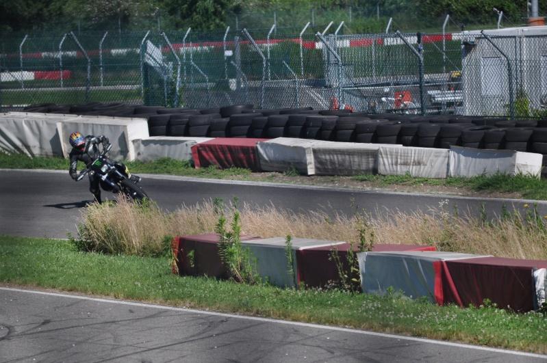 22\06\2012 In pista a Vadena Nuova_11