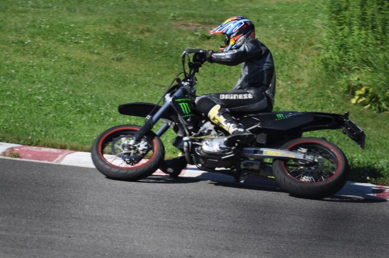 22\06\2012 In pista a Vadena Piega10