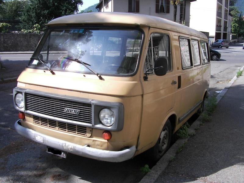 Fiat 238, new topic ;) 238_ww10