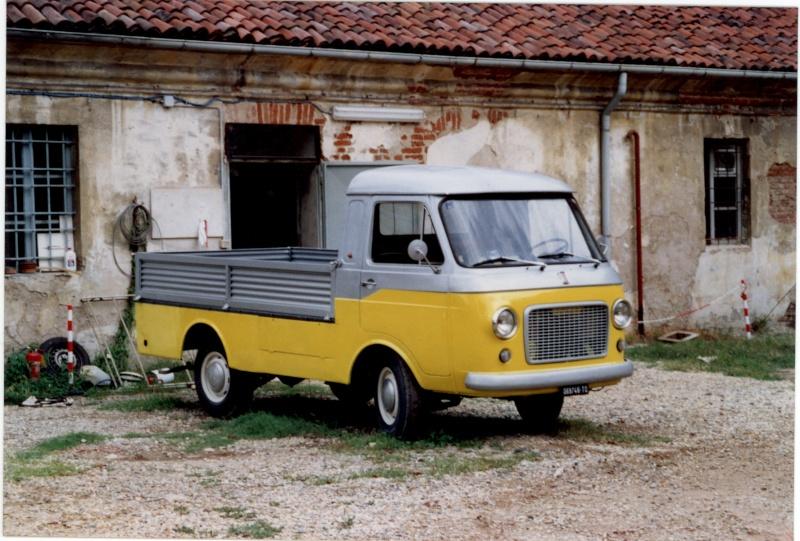 Fiat 238, new topic ;) 241_fu10