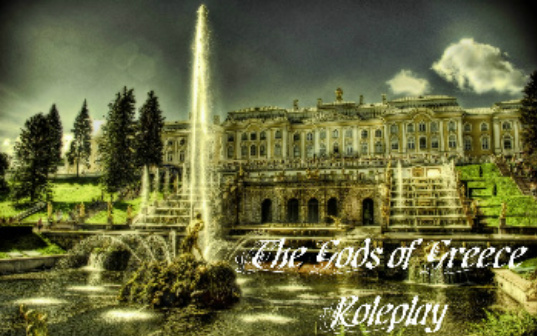 The Gods of Greece roleplay Fotofl10